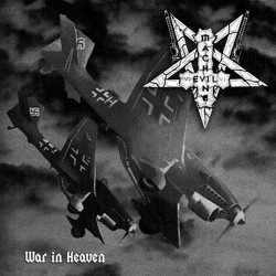 EVIL.MACHINE_War.In.Heaven