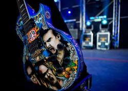 Gitara_Woodstock