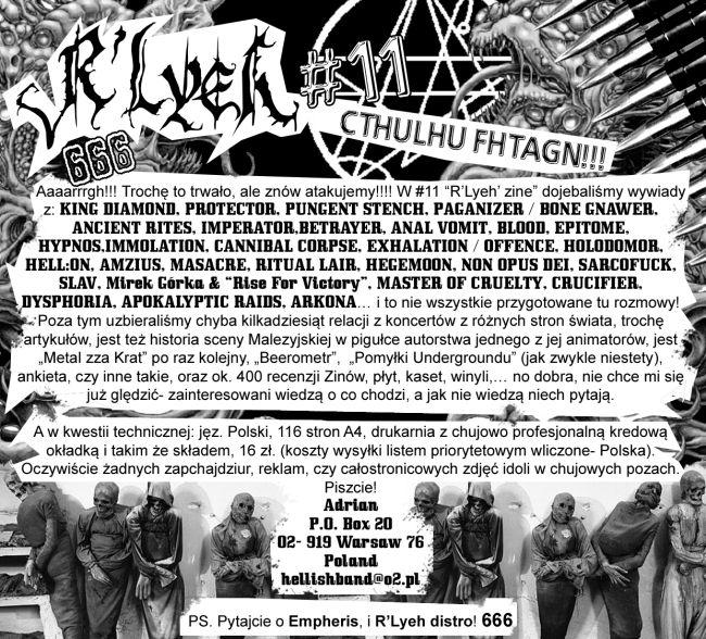 RLyeh11.flyer