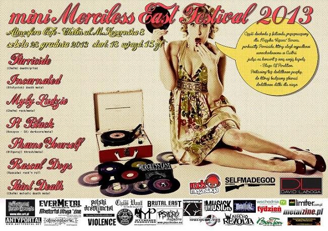 mini_merciless_east_festival_2013