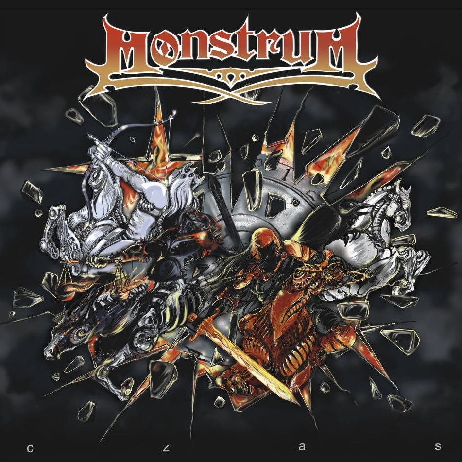 monstrum_czas