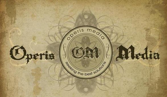 operis.media_logo