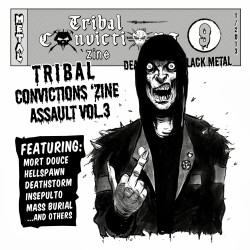 tribal_assault3cdr