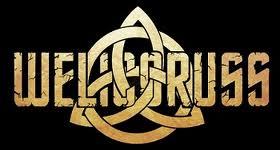 welicorus_logo