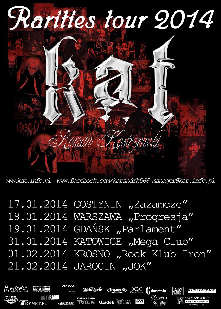 2014.01.17_kat