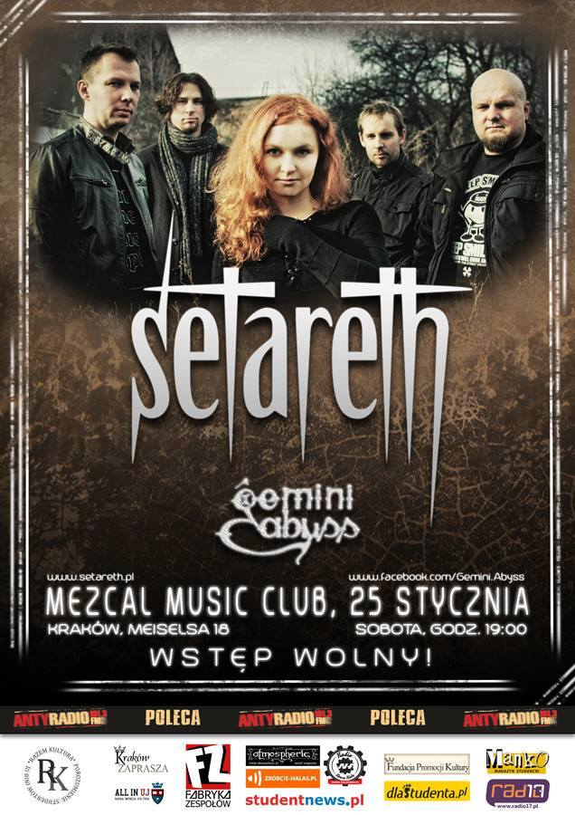 2014.01.25.Setareth