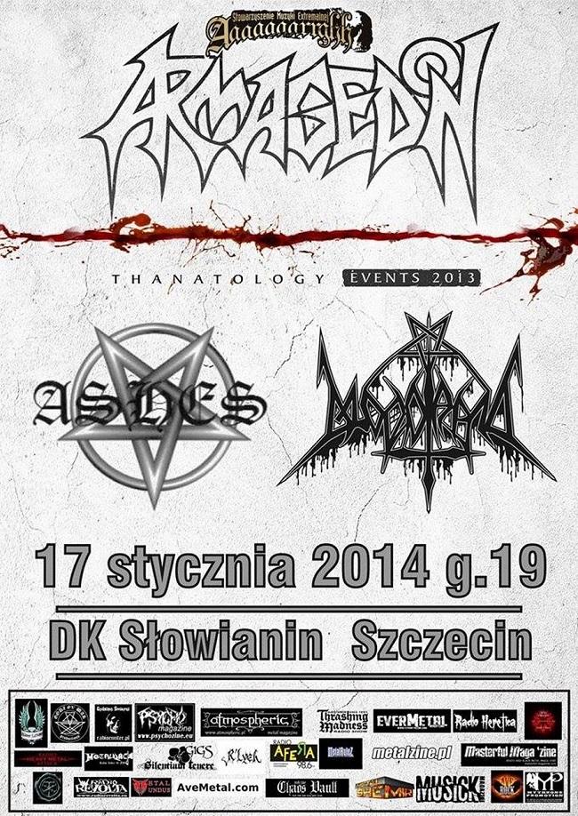 Armagedon_szczecin