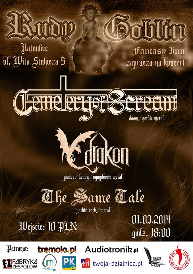 CemeteryOfScream_koncert