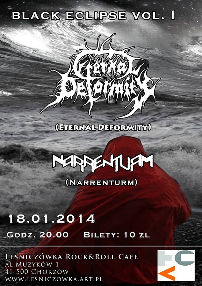 Eternal_Deformity_Chorzow