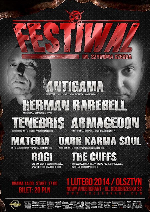 Festiwal_czecha_2014