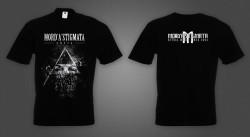 MORD.A.STIGMATA_tshirt