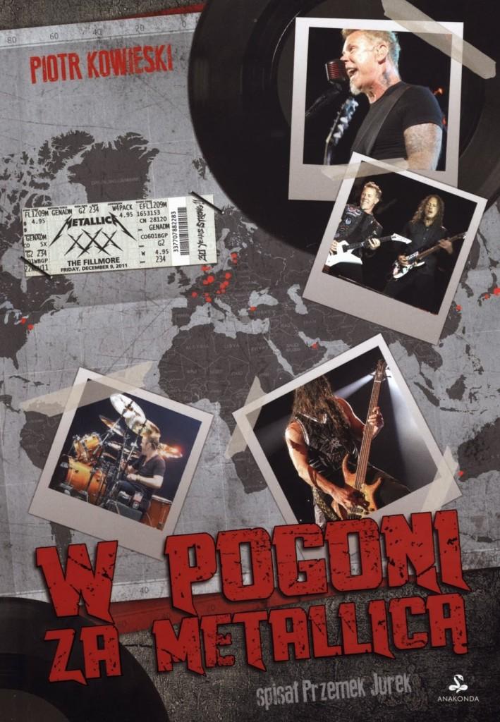 W.pogoni.za.Metallica_ksiazka