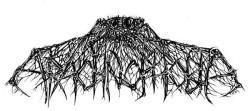arachnophobia_logo