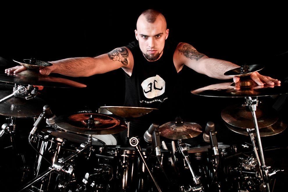 banisher.lucass.drummer