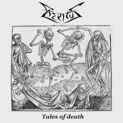 eteritus_tales.of.death