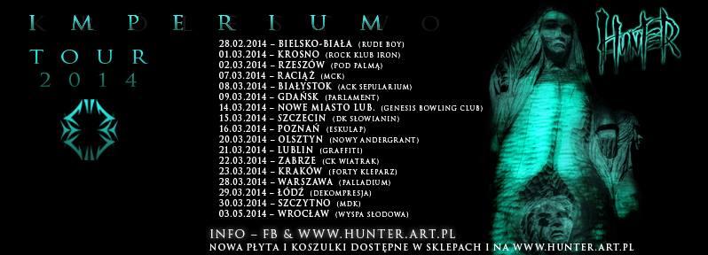hunter_imperium_trasa