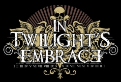 IN.TWILIGHTS.EMBRACE_logo