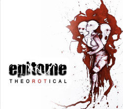 epitome_theorotical