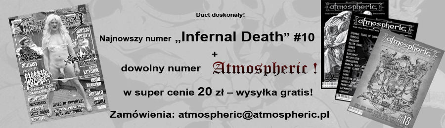 infernal.death.10.banner