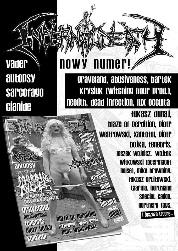 infernal.death.10.flyer2