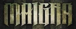 maigra_logo2014