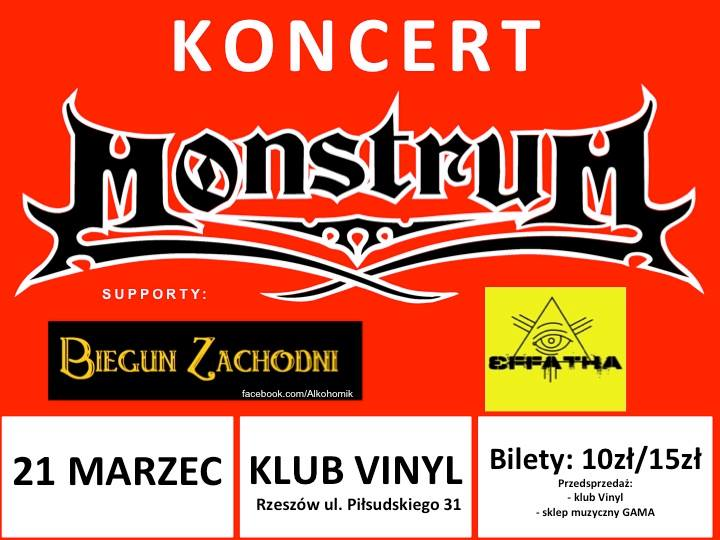 2014.03.21_monstrum