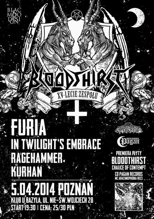 2014.04.05_bloodthirst