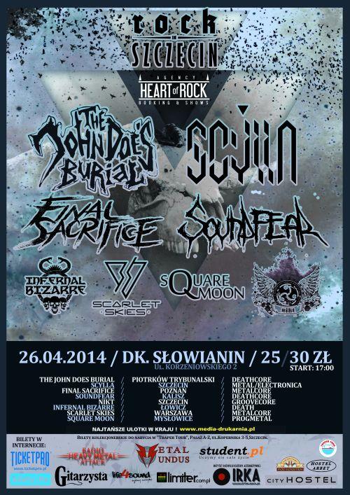 2014.04.26_Rock-In-Szczecin-2014