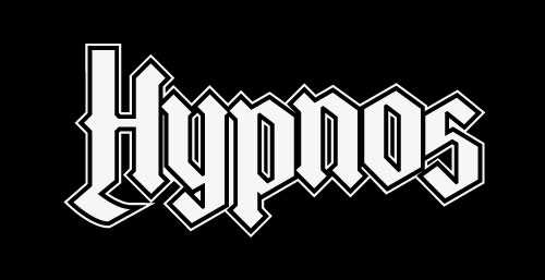 HYPNOS logo JPG  (white on black)
