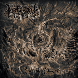 INGLORIOUS_Eternal.Chaos