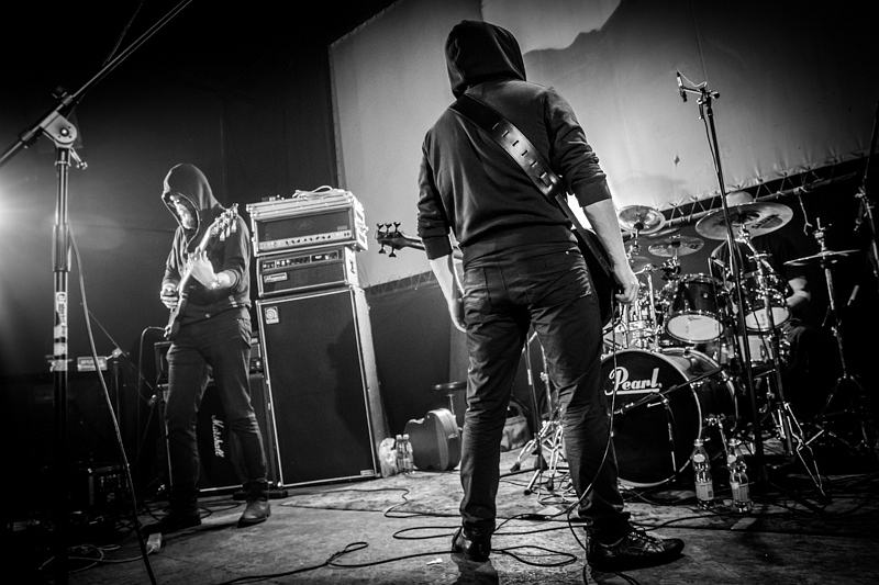 MORD.A.STIGMATA_live2014.2
