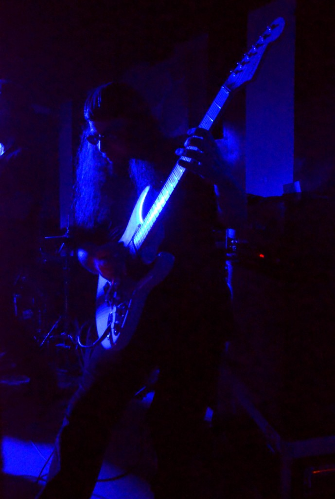 Monstrum_koncert2014.2