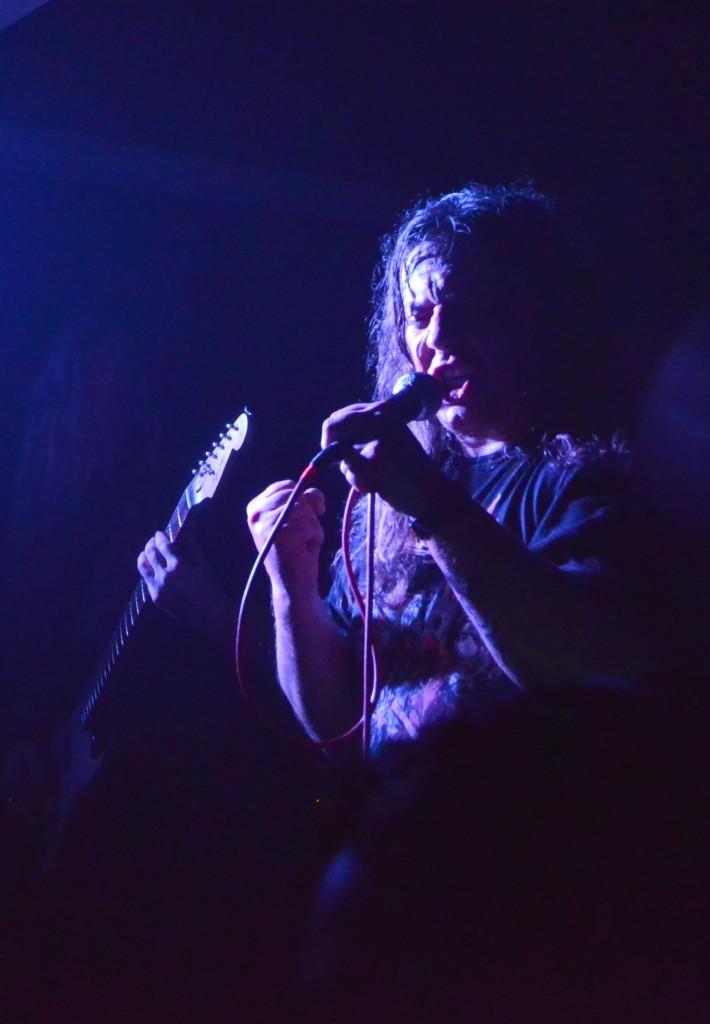 Monstrum_koncert2014.3