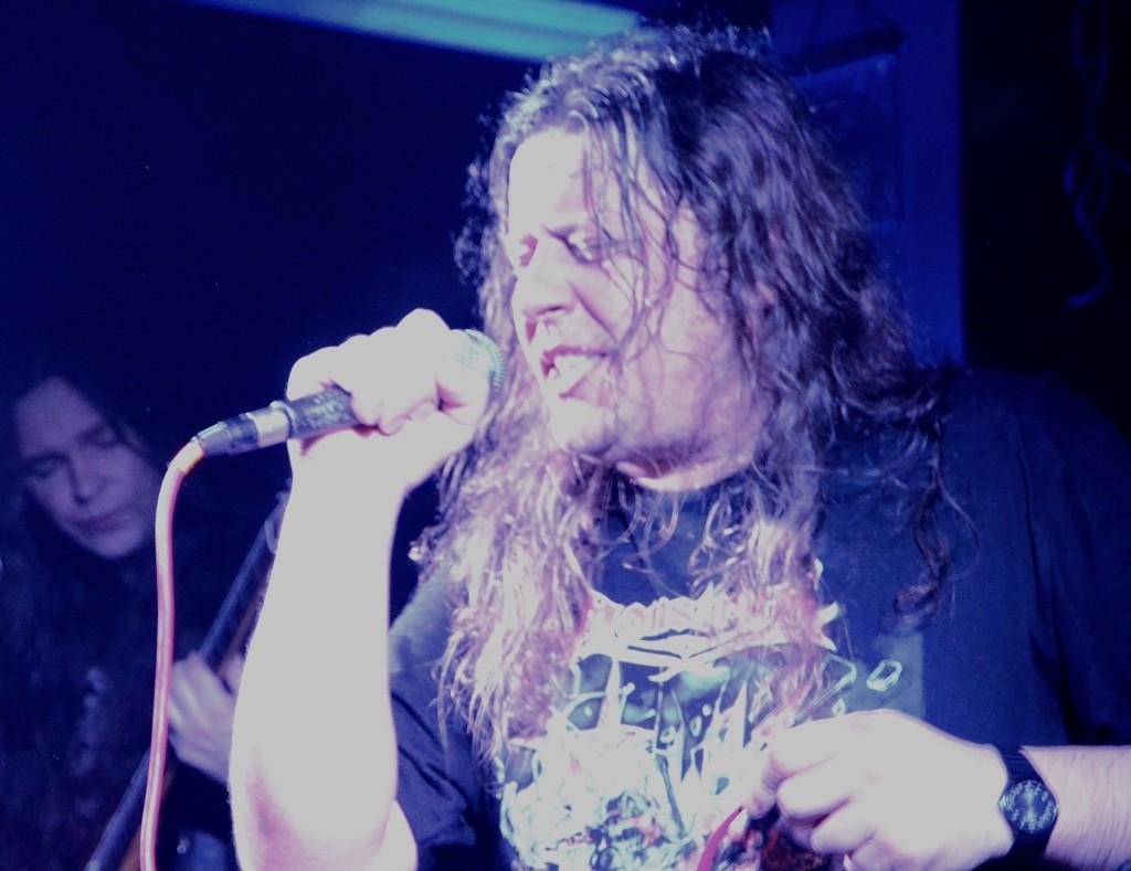 Monstrum_koncert2014.5.jpg