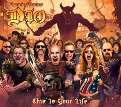 RONNI.JAMES.DIO_This.Is.Your.Life.tribute