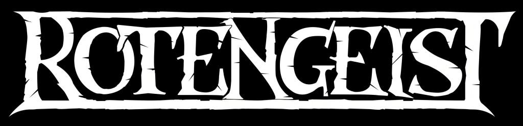 Rotengeist_logo