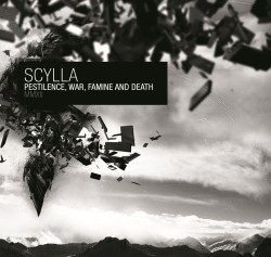 SCYLLA_Pestilence.War.Famine.and.Death