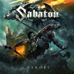Sabaton_Heroes