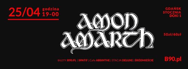 amon_amarth_hypnos