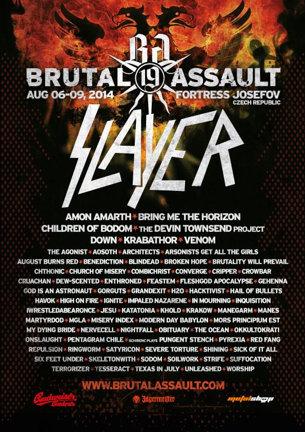 brutal.assault.2014