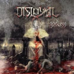 disloyal_godless