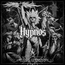 hypnos_hc_cd