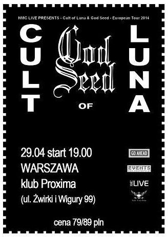 2014.04.29_cult.of.luna
