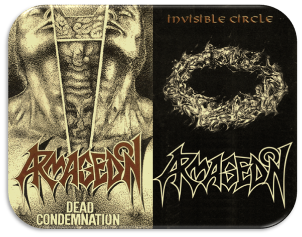 ARMAGEDON_Invisible.Circle_Dead.Condemnation