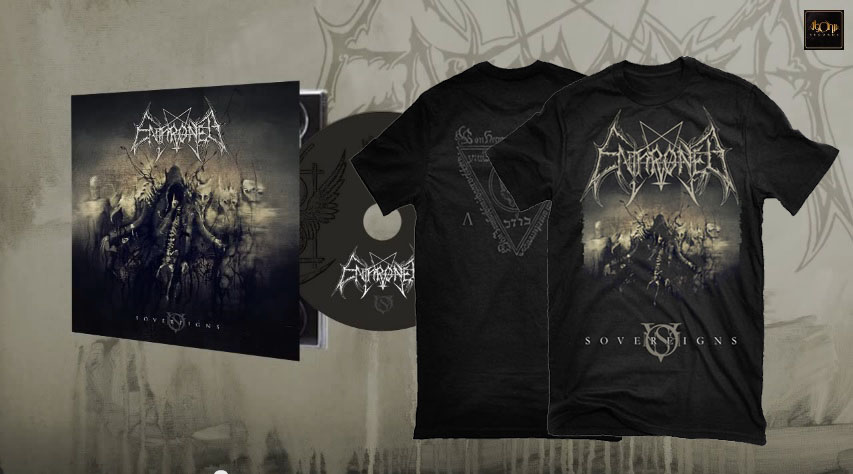 ENTHRONED_Sovereigns-CD_Tshirt