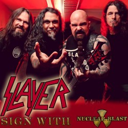 slayer_sign.with.nuclear.blast