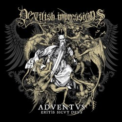 DEVILISH.IMPRESSIONS_Adventvs