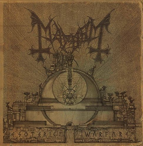 Mayhem_Esoteric.Warfare