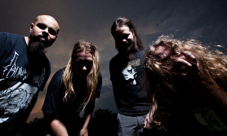 Origin_band