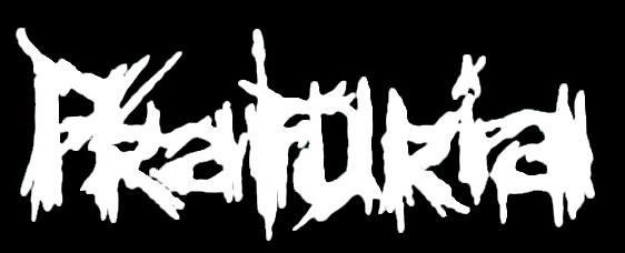 PraFuria_logo